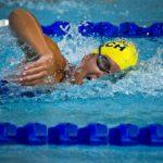 Sportschwimmer
