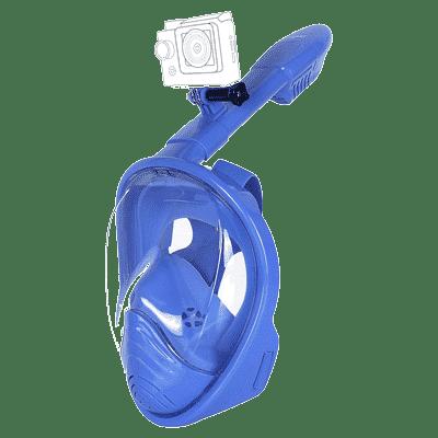 Unigear Schnorchelmaske